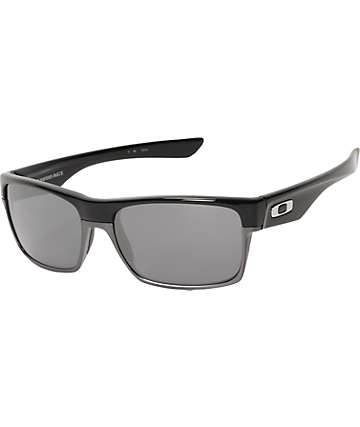 ce87a37427b oakley one day sale