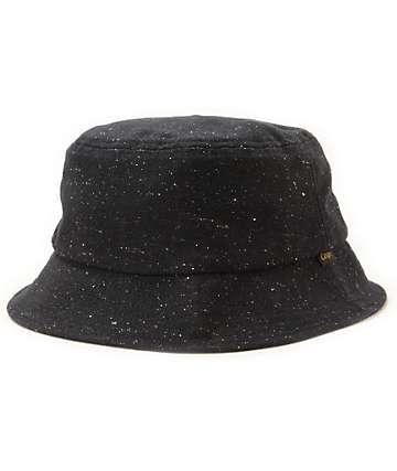 Obey Bangor Bucket Hat