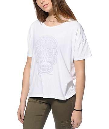 Obey DOTD Ramona T-Shirt