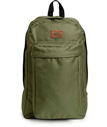 Obey Everett Backpack
