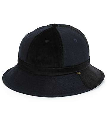 Obey Hollis Bucket Hat