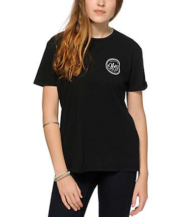 Obey Union MFG T-Shirt