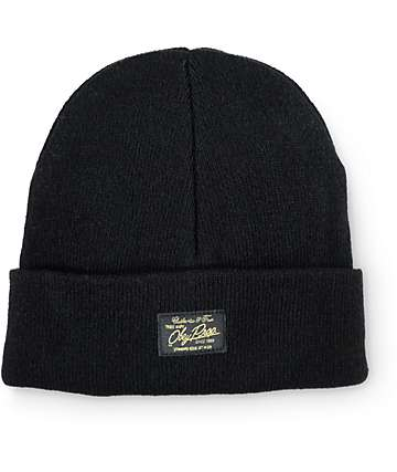 Obey Watcher Beanie