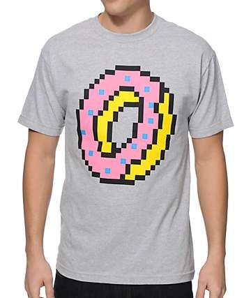 Odd Future Digi Donut T-Shirt