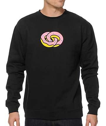 Odd Future Forever Crew Neck Sweatshirt