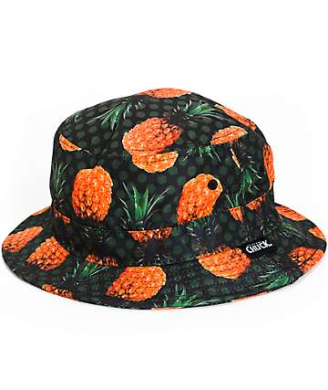 Original Chuck Dopples Bucket Hat