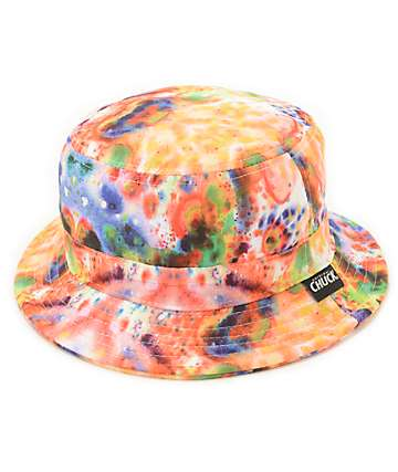 Original Chuck The Monet Bucket Hat