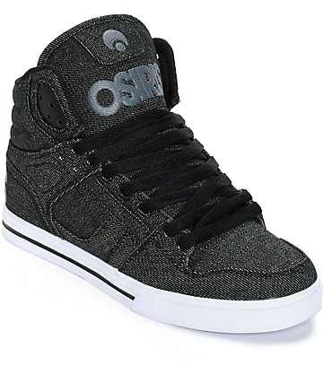 Osiris Clone zapatos de skate