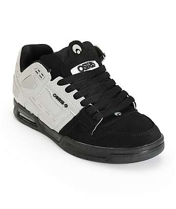 Osiris Peril Skate Shoes