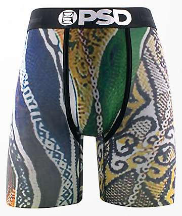 PSD Biggie Coogie Boxer Briefs