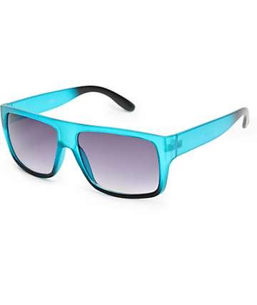 Parole Fade Sunglasses
