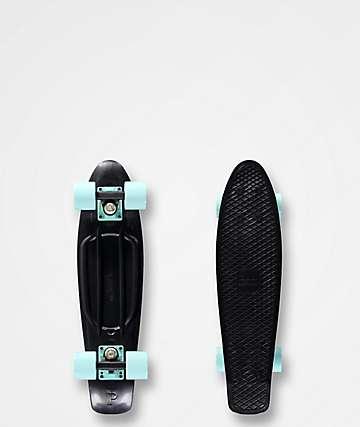 """Penny Original 22"""" tabla de skate cruiser completo"""