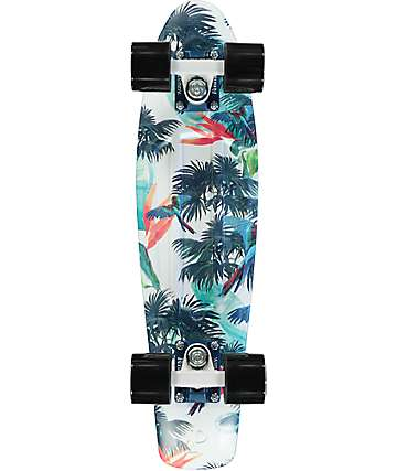 "Penny Original Paradise 22"" Cruiser Complete Skateboard"