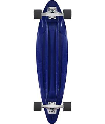 "Penny Royal 36"" Longboard Complete"