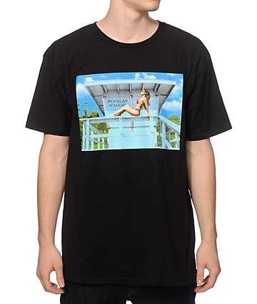 Popular Demand On Duty T-Shirt