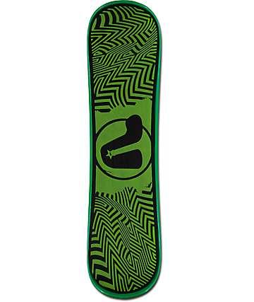 """Premier Trip Stick 38""""  Snowskate"""