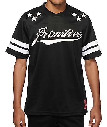 Primitive All-Star Soccer Jersey