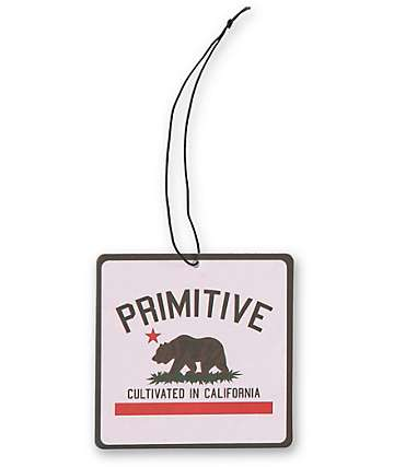 Primitive Cultivated Air Freshener