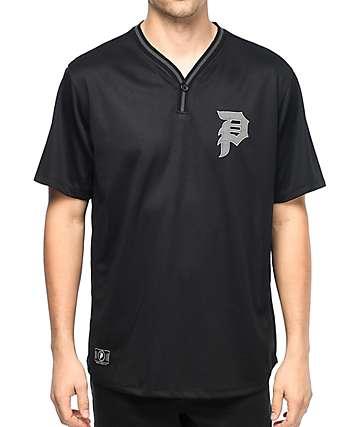 Primitive Dirty P Practice jersey negro