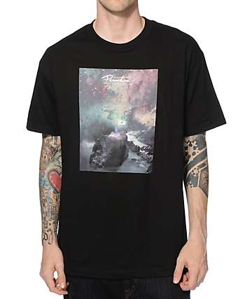 Primitive Distant T-Shirt