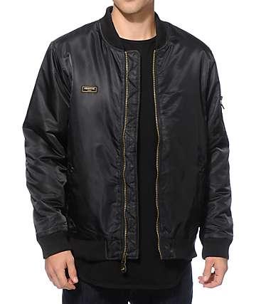 Primitive Glamour Bomber Jacket