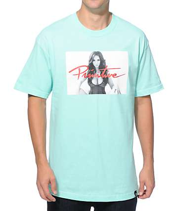Primitive Glamour Chosen T-Shirt