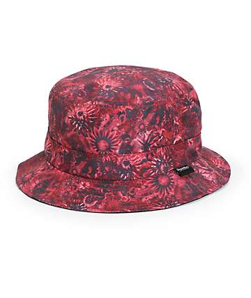 Primitive Good For Life Bucket Hat