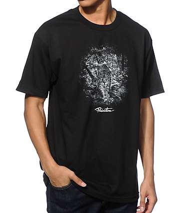Primitive Jungle II T-Shirt