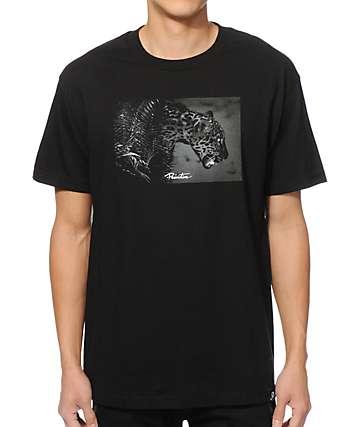 Primitive Jungle T-Shirt
