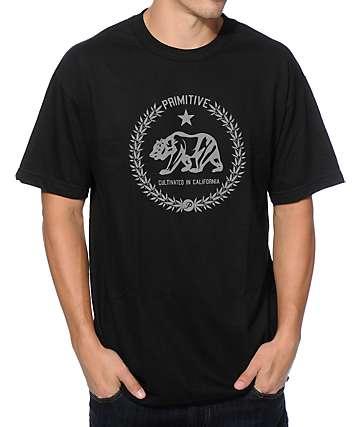 Primitive Marathon T-Shirt