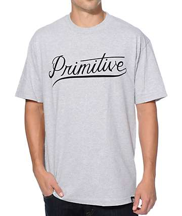 Primitive Murray T-Shirt