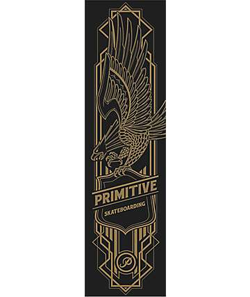 Primitive P-Rod Eagle Grip Tape