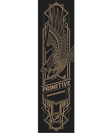 Primitive P-Rod Eagle Grip Tape