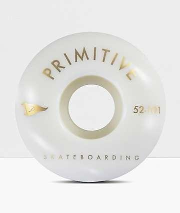 Primitive Pennant Arch 52mm ruedas de skate