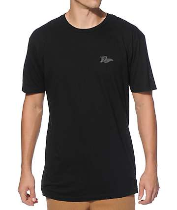 Primitive Pennant II T-Shirt