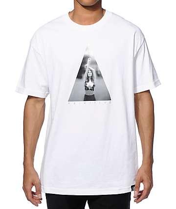 Primitive Reach T-Shirt