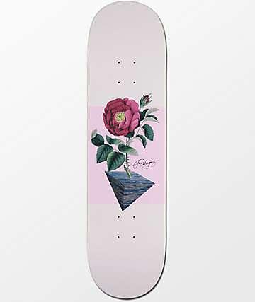 "Primitive Rodriguez Eternal 8.25"" tabla de skate"
