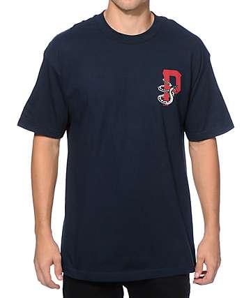 Primitive Serpent T-Shirt