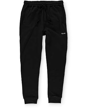 Primitive Signature Sweatpants