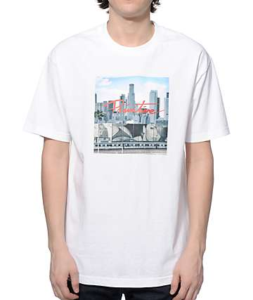 Primitive Skyline T-Shirt