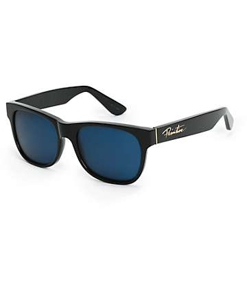 Primitive Topanga Sunglasses