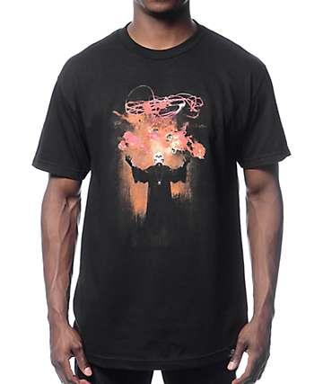 Primitive X Frazetta Death T-Shirt