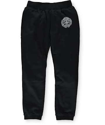REBEL 8 Until Death Sweatpants