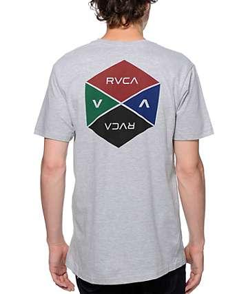 RVCA Hexy T-Shirt
