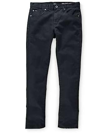 RVCA Spanky PVSH Fresh Skinny Fit Jeans