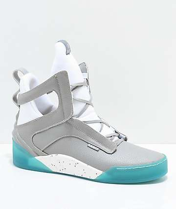 Radii Prism Dolphin & Ice Shoes