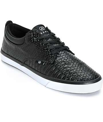 Radii The Jax Shadow Python Shoes