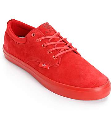 Radii The Jax Skate Shoes