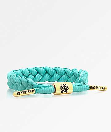 Rastaclat Bermuda Bracelet