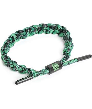 Rastaclat Cali Bracelet